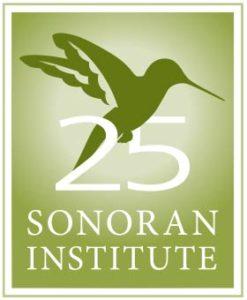 Sonoran Institute Logo